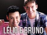 Lélio e Bruno