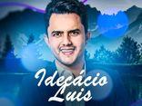 Idecácio Luis