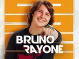 Bruno Rayone