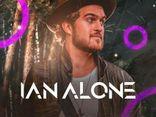 Ian Alone