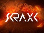 SKRAXX