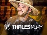Thales Play