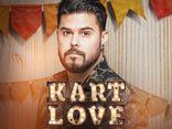 Kart Love Oficial