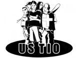 Foto de US TIO