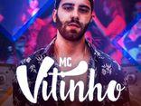 MC Vitinho