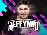 Jeffynho