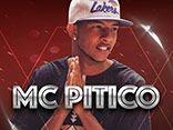 MC Pitico Oficial