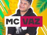 MC Vaz