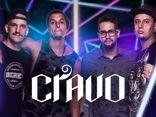 Foto de Cravo