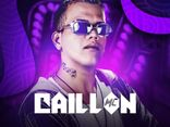 Mc Caillon | Oficial