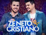 Zé Neto & Cristiano