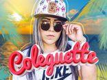 Coleguette