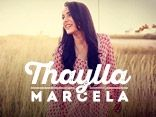 ThayllaMarcella