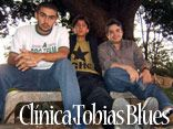 Clínica Tobias Blues