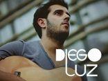 Diego Luz