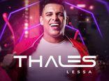 Thales Lessa
