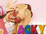 JACKY PETKOVIC
