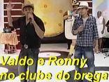 Valdo & Ronny