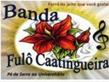Fulô Caatingueira