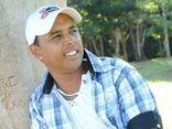 Vadduh Fernandes
