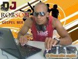DJ ROBSON GOSPEL REMIX