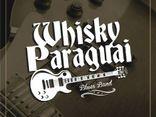 Whisky Paraguai