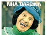 NHÁ BARBINA