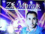 Zé Morais