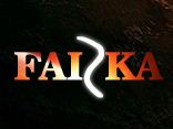 Faiska