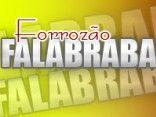 FALABRABA