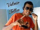 Valmir Telles