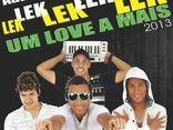 UM LOVE A MAIS 2013
