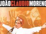 João Cláudio Moreno