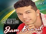 Jam Brasil