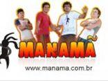 Manamã
