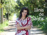 Iânis de Santis