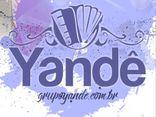 Grupo Yandê