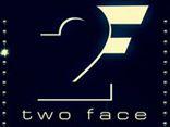TwoFace