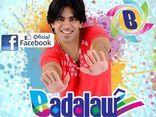 Banda Badalawê