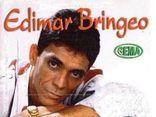 Edimar Bringeo