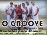O Groove