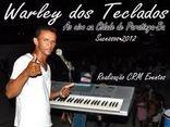 WARLEY DOS TECLADOS