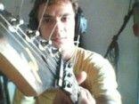 Waldeny Guitar