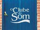 O Clube do Som
