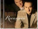 Marcelo & Everaldo