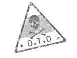 D.T.O