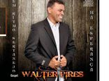 Walter Pires
