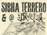 *SIBHA TERRERO