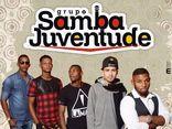 Samba Juventude