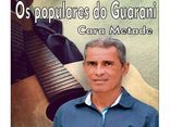 Os Populares Do Guarani